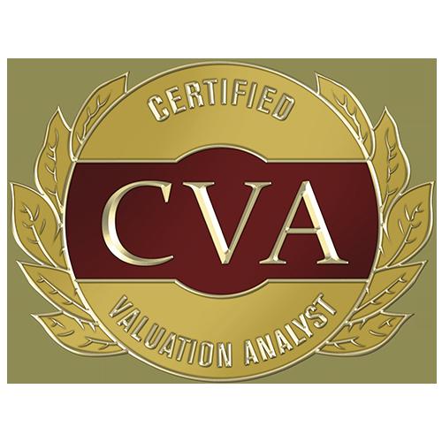 CVA - edited