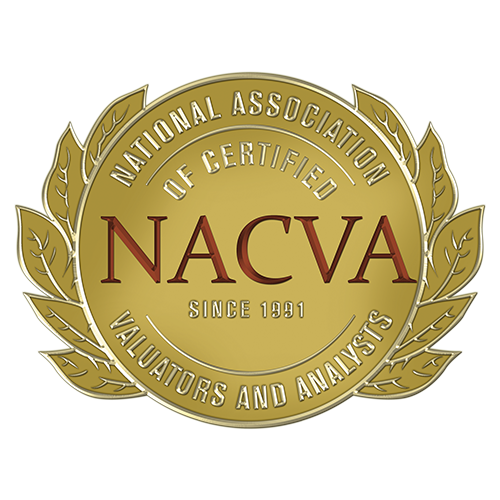 NACVA - edited